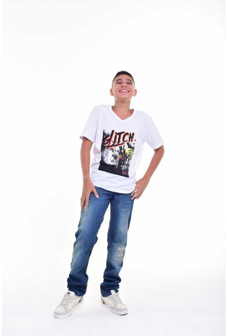 Camiseta-QUEST-363016501-Blanco-2