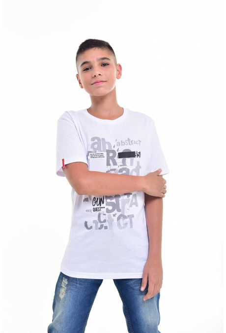 Camiseta-QUEST-363016204-Blanco-1
