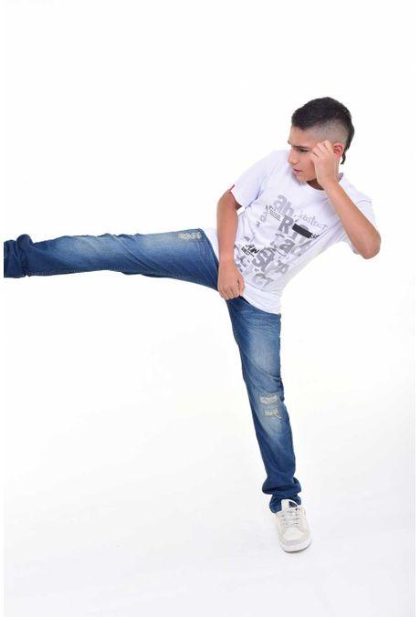 Camiseta-QUEST-363016204-Blanco-2