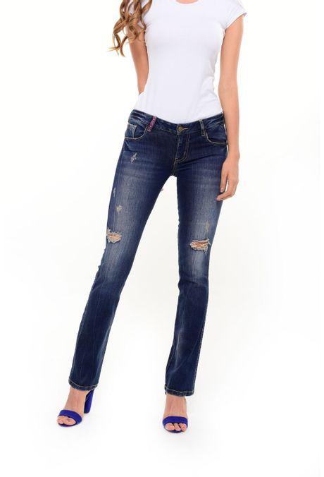 Jean-QUEST-Straight-Fit-210016063-Azul-Medio-1