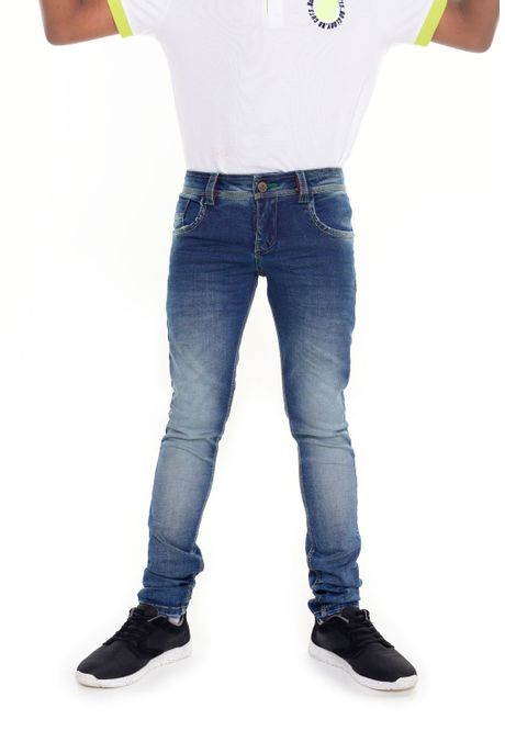 Jean-QUEST-Skinny-Fit-310016065-Azul-Medio-4
