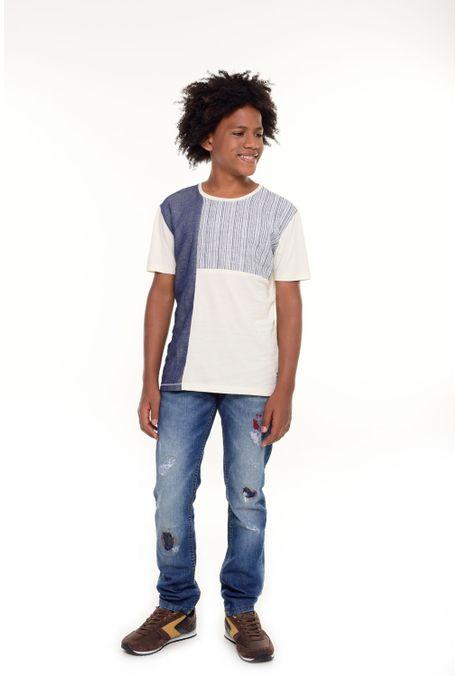Camiseta-QUEST-312016058-Crudo-1