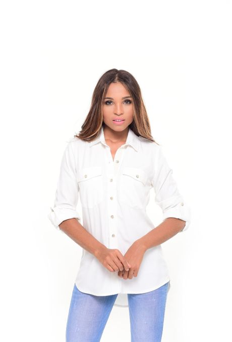 Camisa-QUEST-211016020-Crudo-2