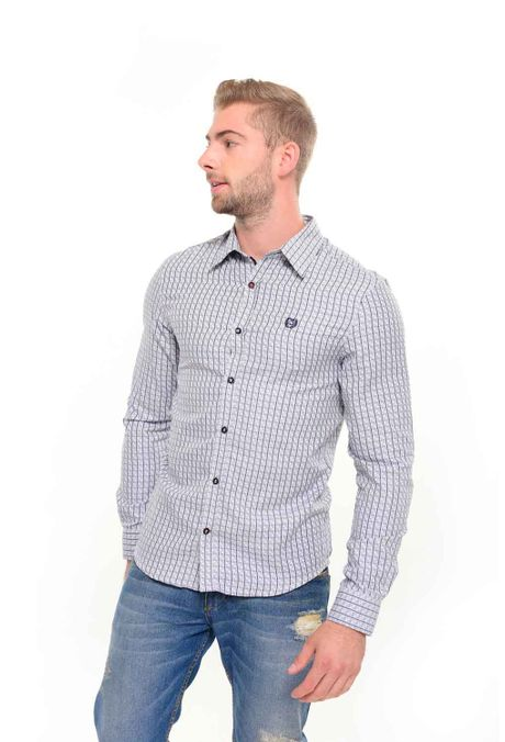 Camisa-QUEST-Slim-Fit-111016151-Blanco-2