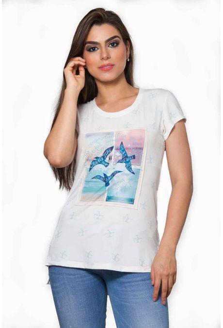 Camiseta-QUEST-263016009-Crudo-1