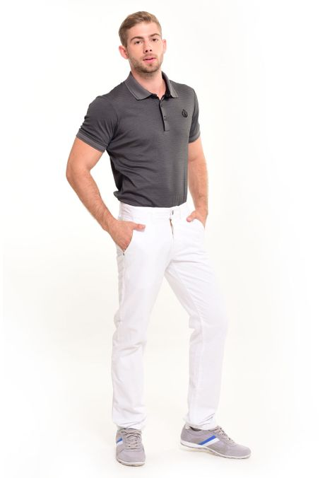 Pantalon-QUEST-Cinco-Bolsillos-Fit-109016038-Blanco-2