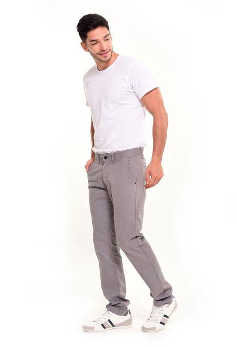 Pantalon-QUEST-Chino-Fit-109016043-Gris-Oscuro-1