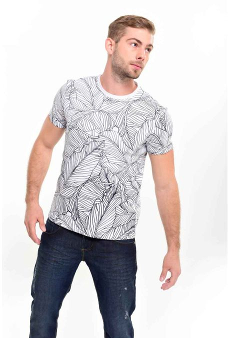 Camiseta-QUEST-Slim-Fit-163016079-Blanco-1