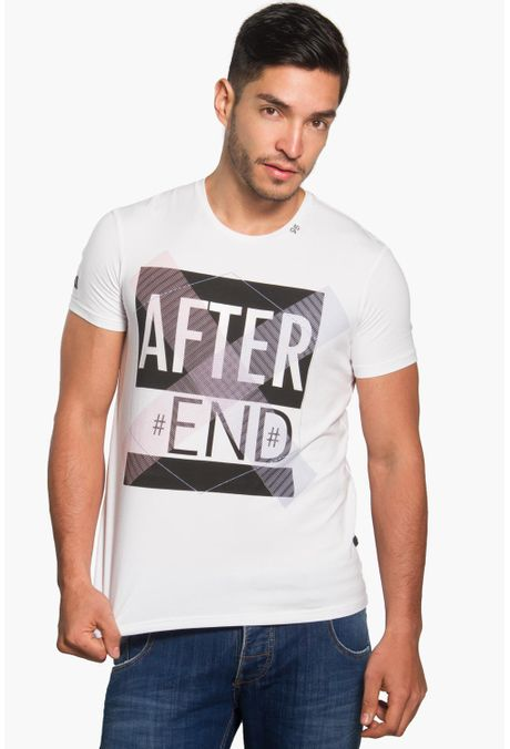 Camiseta-QUEST-Slim-Fit-112016186-Blanco-1