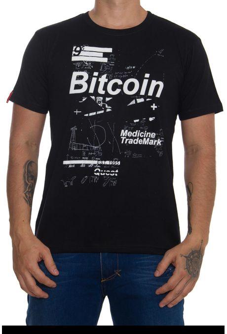 Camiseta-QUEST-163016280-Negro-1