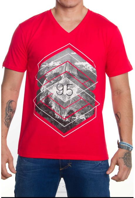 Camiseta-QUEST-163016542-Rojo-1
