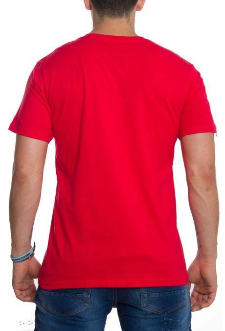 Camiseta-QUEST-163016542-Rojo-2