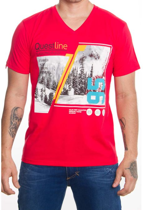 Camiseta-QUEST-163016543-Rojo-1