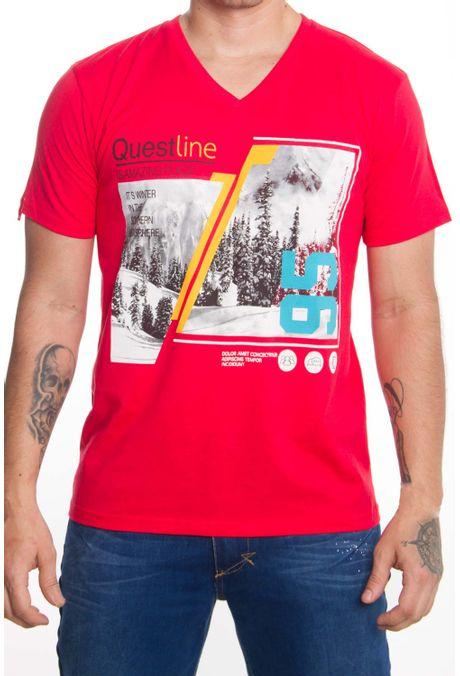 Camiseta-QUEST-163016543-Rojo-1
