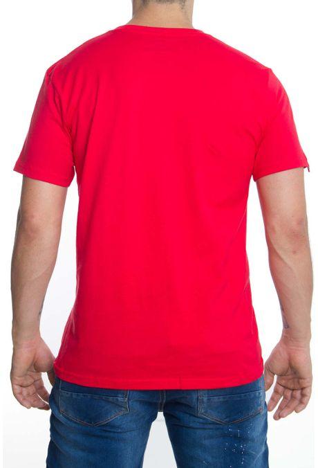 Camiseta-QUEST-163016543-Rojo-2