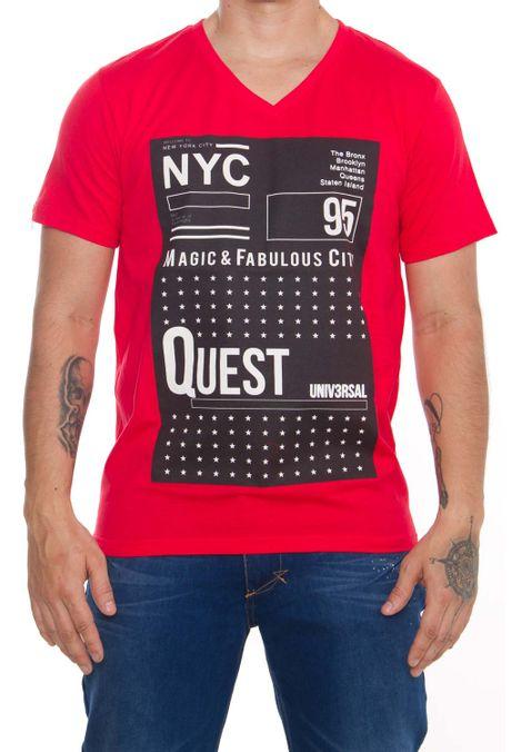 Camiseta-QUEST-163016544-Rojo-1