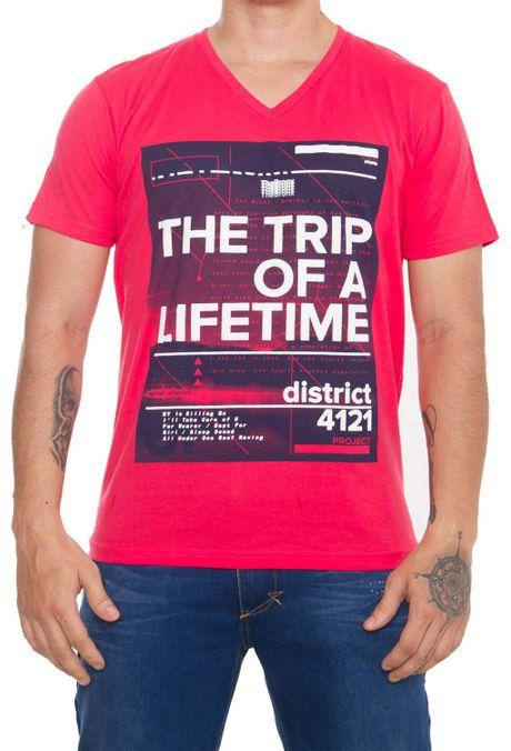 Camiseta-QUEST-163016570-Coral-1