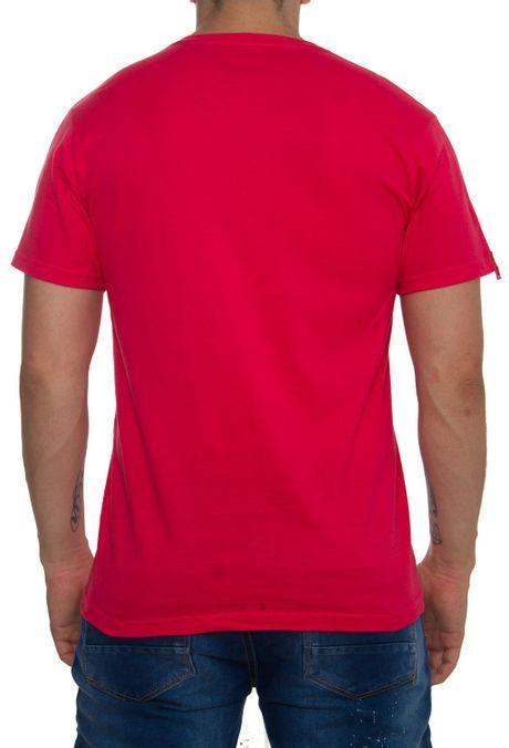 Camiseta-QUEST-163016570-Coral-2