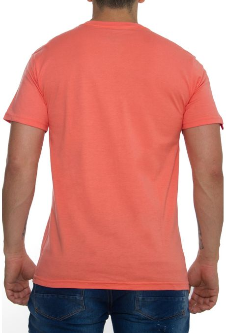 Camiseta-QUEST-163016632-Melon-2