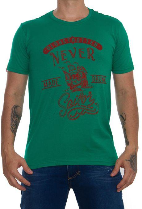 Camiseta-QUEST-163016337-Verde-Cali-1