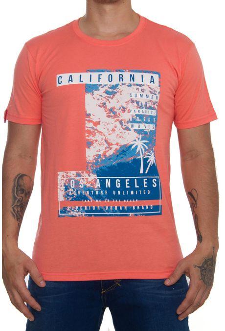 Camiseta-QUEST-163016344-Melon-1