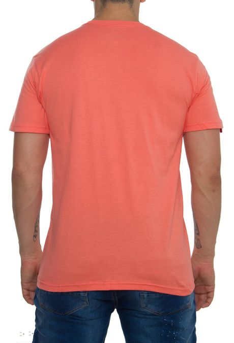 Camiseta-QUEST-163016344-Melon-2
