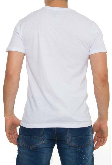 Camiseta-QUEST-163016319-Blanco-2
