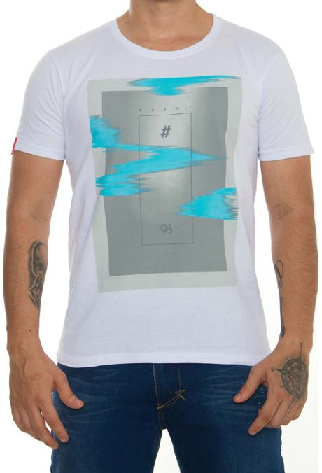 Camiseta-QUEST-163016320-Blanco-1