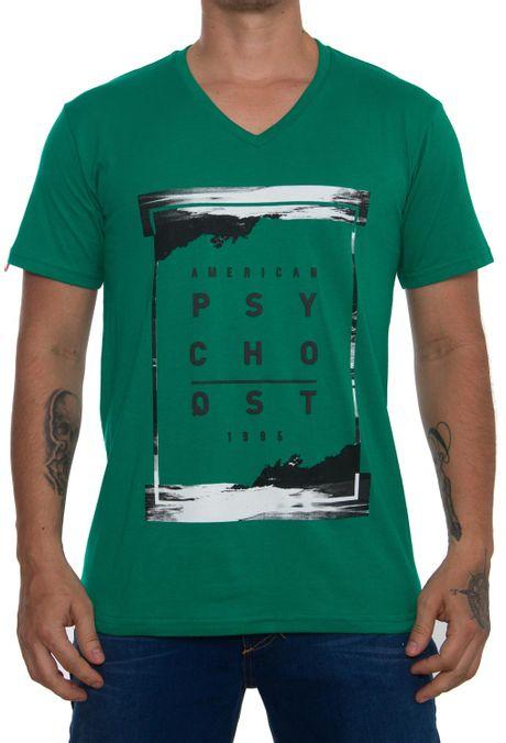 Camiseta-QUEST-163016574-Verde-Cali-1