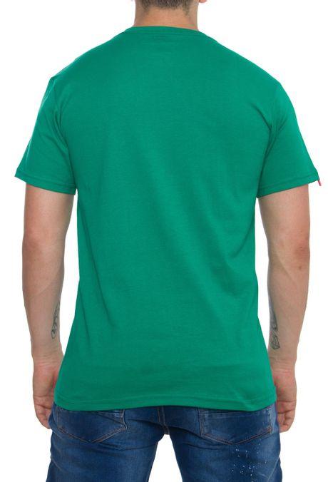 Camiseta-QUEST-163016574-Verde-Cali-2