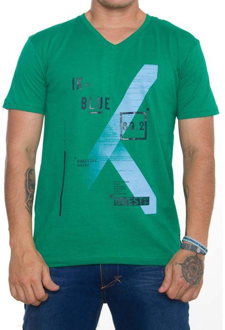 Camiseta-QUEST-163016576-Verde-Cali-1