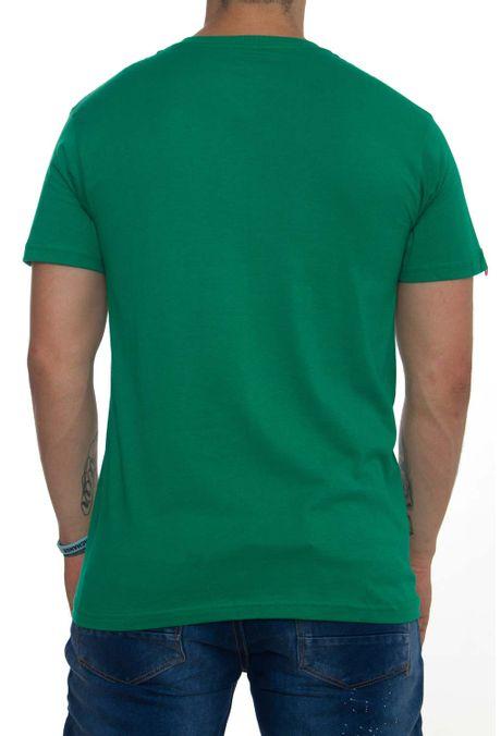 Camiseta-QUEST-163016576-Verde-Cali-2