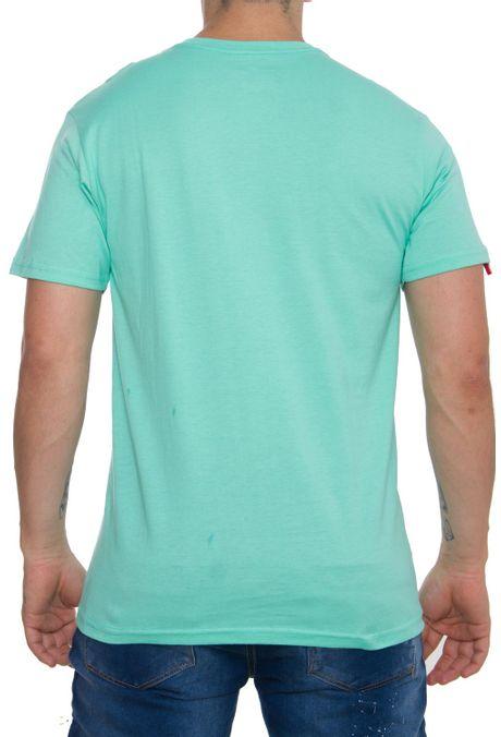Camiseta-QUEST-163016578-Verde-Menta-2