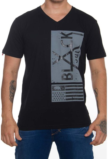 Camiseta-QUEST-163016558-Negro-1
