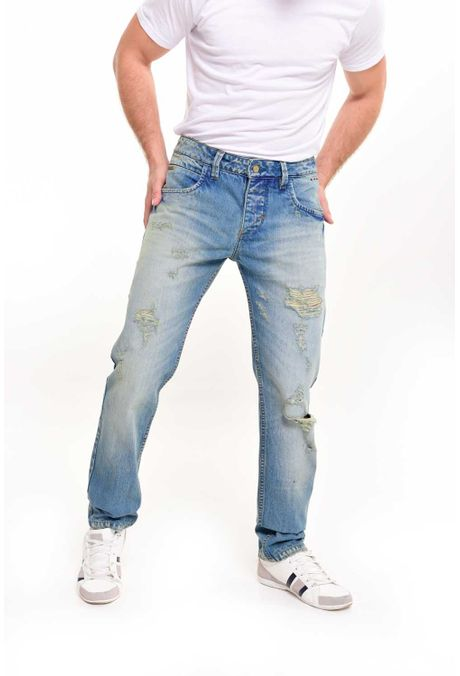 Jean-QUEST-Slim-Fit-110016152-Azul-Medio-1