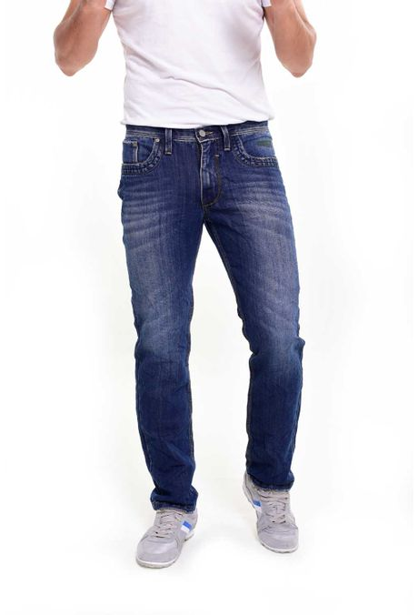 Jean-QUEST-Original-Fit-110016156-Azul-Medio-1