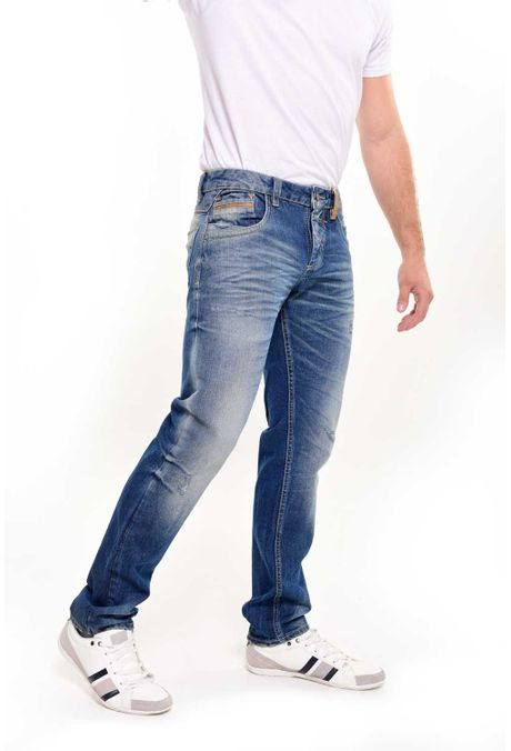 Jean-QUEST-Slim-Fit-110016159-Azul-Medio-2