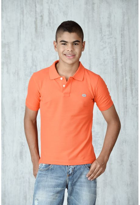 Polo-QUEST-362010001-11-Naranja-1