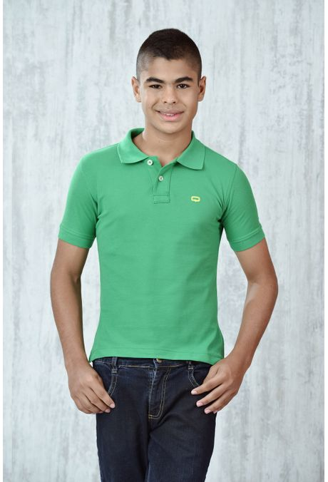 Polo-QUEST-362010001-41-Verde-Cali-1