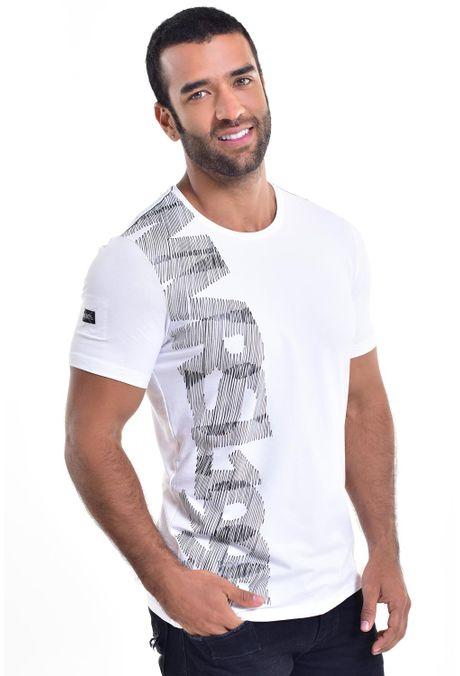 Camiseta-QUEST-112017013-Blanco-1
