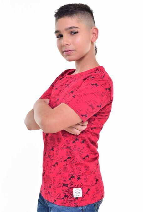 Camiseta-QUEST-363017009-Rojo-1