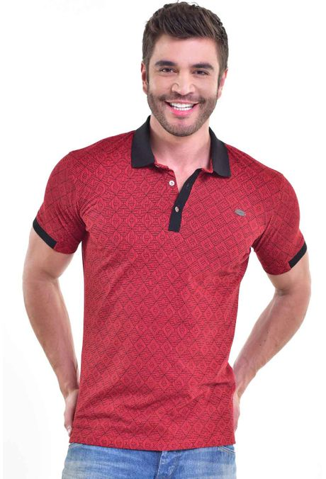 Polo-QUEST-Slim-Fit-162017012-Rojo-1