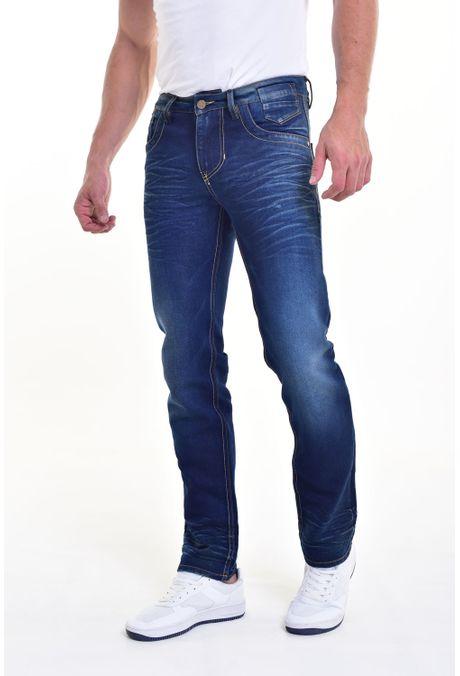 Jean-QUEST-Slim-Fit-110017001-Azul-Oscuro-2