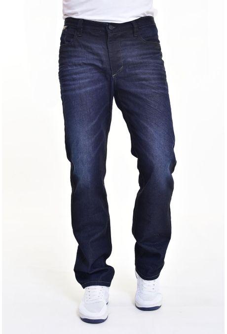 Jean-QUEST-Original-Fit-110017005-Azul-Noche-1
