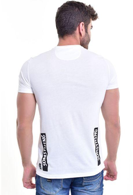 Camiseta-QUEST-Slim-Fit-112017004-Blanco-2
