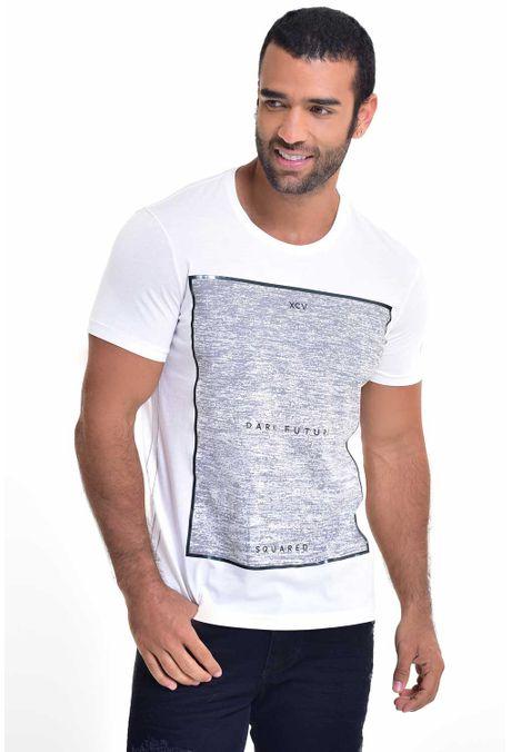 Camiseta-QUEST-Slim-Fit-112017024-Blanco-1