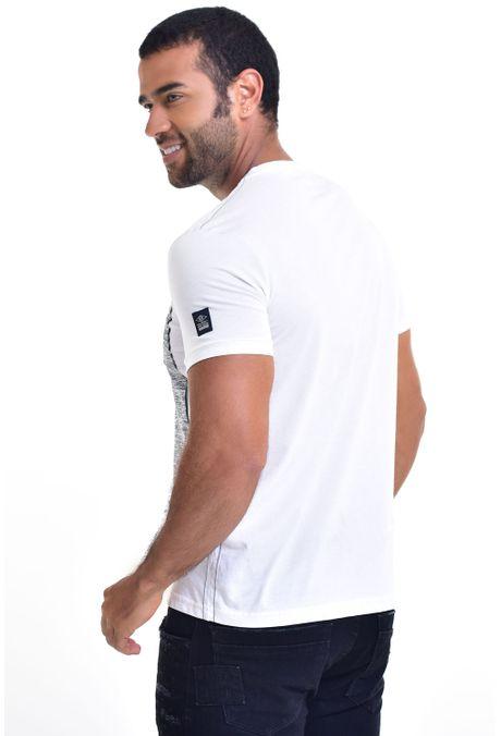 Camiseta-QUEST-Slim-Fit-112017024-Blanco-2