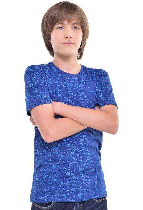 Camiseta-QUEST-363017002-Azul-Noche-1