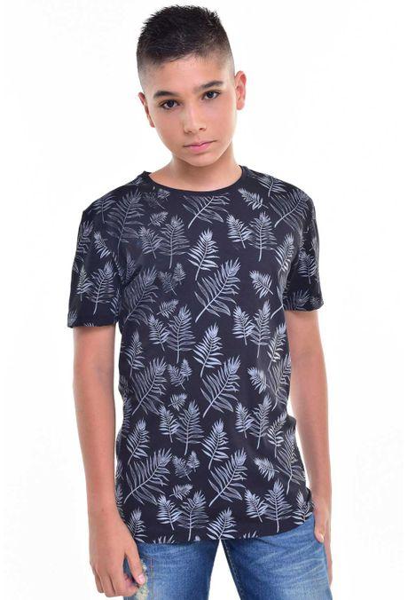 Camiseta-QUEST-363017003-Negro-1