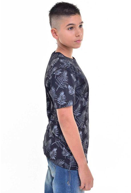 Camiseta-QUEST-363017003-Negro-2